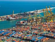 Federal Transport Authority - Land & Maritime: No change in p ..