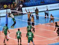 Twelve teams to compete for six Nad Al Sheba Sports 2019 Futsal q ..