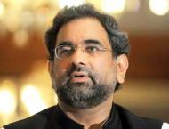 Nawaz never acknowledged Pakistan's involvement in terrorism: Sha ..