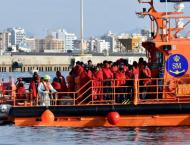 Spain, Morocco Reach Agreement to Limit Irregular Migration - Rep ..