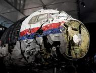 Airlines More Careful About Flying Over Conflict Zones After MH17 ..