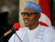 Nigerian Opposition Presidential Candidate Likely to Win Yet No  ..