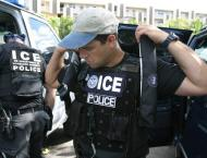 US Charges 18 Aryan White Supremacists with Murder, Racketeering  ..