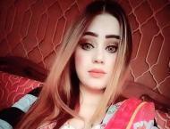 Pashto stage actress murdered after torture