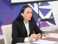 Moldova's Democrats Consider Russian Statement on Party Chief Fra ..