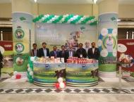 Engro Foods plays a leading role to strengthen dairy sector in Pa ..