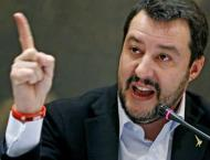 Italian Weekly Publishes 'Bombshell' on Lega-Russia Collusion Wit ..
