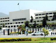 Jahangir Tareen, Aitzaz Ahsan top taxpayers in FBR tax directory  ..