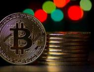Largest German Stock Exchange Preparing to Launch Cryptocurrency  ..