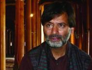 Come for rescue of Kashmiris: Saghar urges UN--Attacks on Kashmir ..