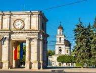 Moldovan Electoral Watchdog Says Withdraws Accreditation of Russi ..
