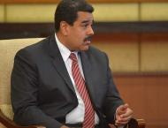 Three Venezuelan National Guard Officers Defect to Colombia - Rep ..