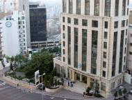 American University in Beirut recognises UAE ambassador