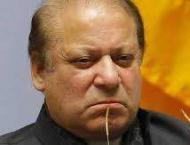 PML-N to challenge IHC decision rejecting Nawaz Sharif's bail p ..