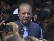 PML-N to file appeal against IHC decision rejecting petition of N ..