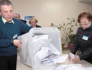 OSCE Monitors Praise Moldovan Parliamentary Elections As Transpar ..