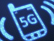 CTC, Nokia advance use of AI/ML powered 5G mMIMO scheduler at MWC ..