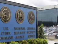 US Cyber Command Cut Internet Access of Internet Research Agency  ..