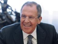 Moscow Worried Over US Claims Cuba, Nicaragua Being 'Next in Line ..
