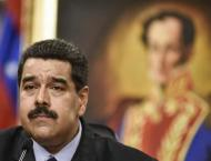 Maduro Reveals Videos Proving 'Crimes' Committed by Opposition in ..