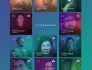 LUMS All Set to Welcome UX Pakistan Design Conference'19 and Fi ..