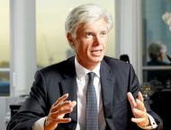 France's Total Says Full Shutdown of Venezuelan Oil Production Un ..