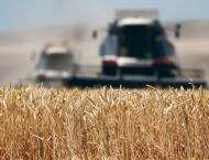 Russia to Wait for Saudi Response on Grain Deliveries for 2 Month ..