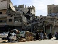 Authorities of Syria's Aleppo to Open 14 Free Medical Centers in  ..