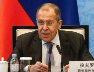Lavrov, Venezuelan Vice President to Discuss Partnership, Joint P ..