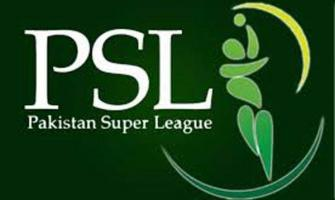 PSL is all about grooming young Pakistan cricketers