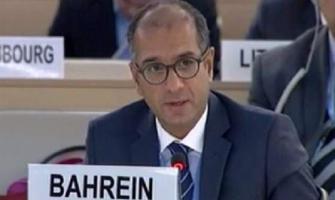 Measures taken against Qatar are not a blockade: Quartet