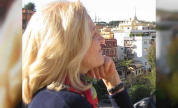 17 مؤسسة إعلامية إيطالية تغطي زيارة البابا ..