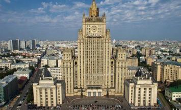 روسيا منفتحة للتعاون لتعزيز الأمن الاستراتيجي ..