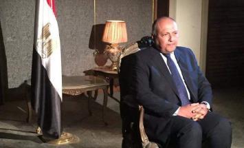 المبعوث الأممي لليبيا يبحث مع وزير الخارجية ..