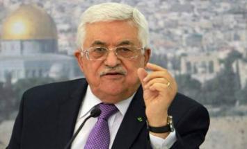 لجنة فتح للحوار مع الفصائل الفلسطينية ..