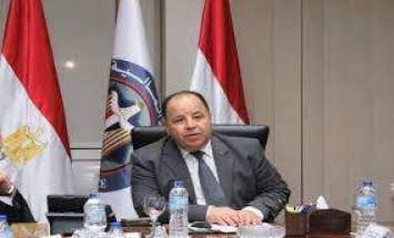 وزير المالية المصري: أنجزنا نحو 95 بالمئة ..