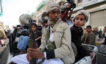 الحوثيون والحكومة اليمنية يتفقون على ..