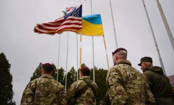 الخارجية الروسية تعتبر إجراء مناورات ..