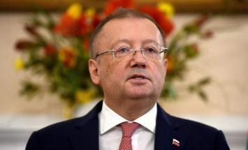 موسكو تنتظر تقرير لندن الرسمي بشأن حادث ..