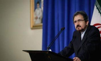 إيران ستنتقم لضحايا هجوم انتحاري استهدف ..