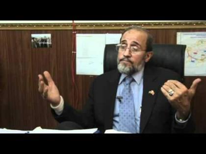 العراق... السجن المؤبد لـ 5 أجنبيات لانتمائهن لداعش