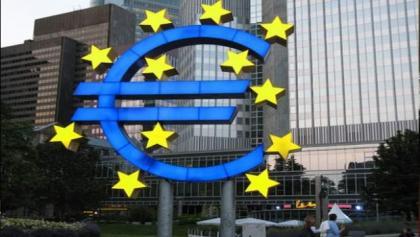 إيطاليا تستخدم الفيتو ضد بيان للاتحاد الأوروبي حول الاعتراف بغوايدو - مصدر دبلوماسي