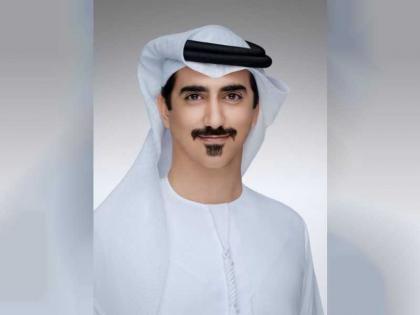 حظر استيراد الطيور الحية من الكويت
