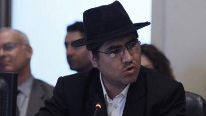 بوليفيا لن تدعم إعلان مجموعة الاتصال الدولية حيال فنزويلا وعلى كاراكاس حل مشاكلها بنفسها