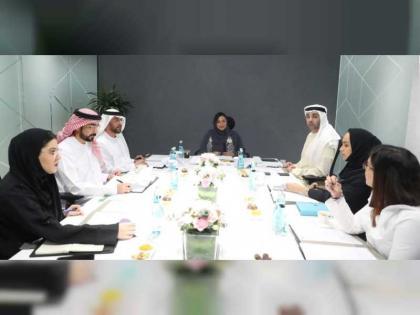 """""""الناشرين الإماراتيين"""" تطلق مشروع """"منصة"""" لتعزيز حضور أعضائها بمعارض الكتب الدولية"""