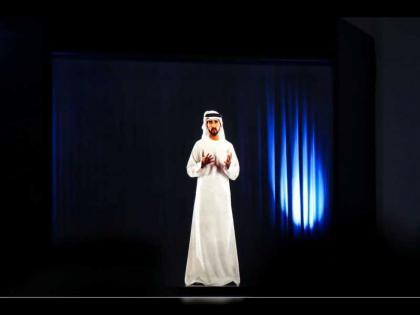 القمة العالمية للحكومات.. حمدان بن محمد يضع 7 مبادئ رئيسية لمدن المستقبل