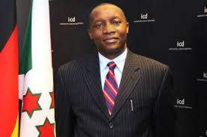 """بوروندي تأمل في توقيع عقد منظومة """"بانتسير-إس1"""" الروسية هذا العام- السفير البوروندي"""