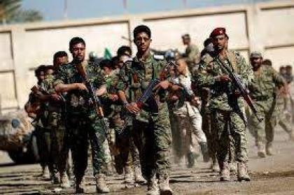 الجيش اليمني يعلن عملية عسكرية واسعة للسيطرة على حجة والتقدم إلى الحديدة