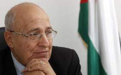شعث: أرسلنا وفدا فلسطينيا سياسيا إلى دول أمريكا اللاتينية لوقف محاولة لتغلغل إسرائيل