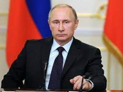 بوتين ونتنياهو يبحثان سوريا والشرق الأوسط يوم 21 فبراير - الكرملين